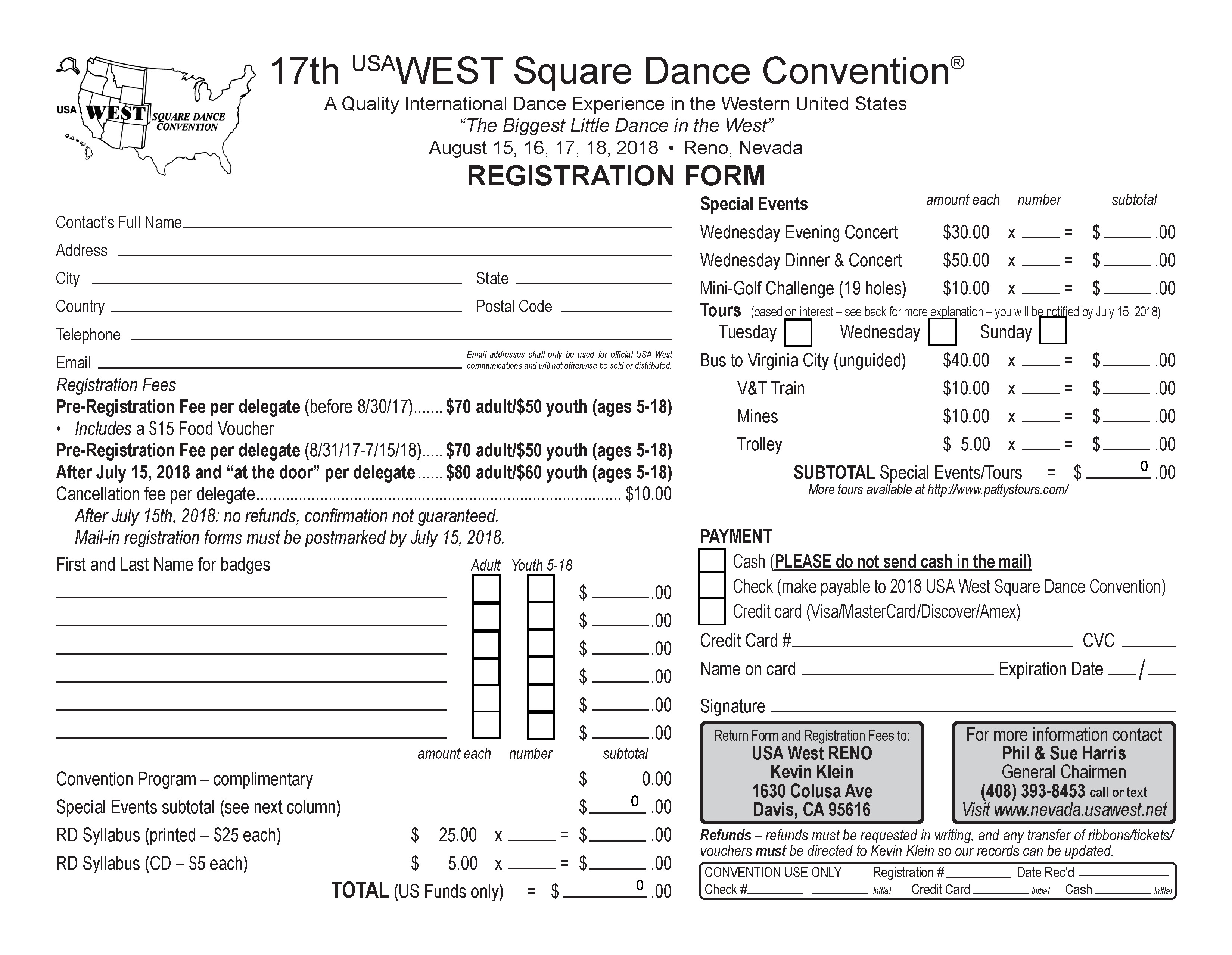 2018_USAWest_registration_Page_1